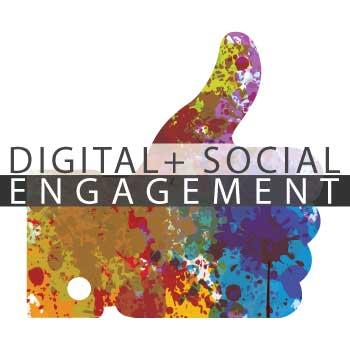 Digital-Social