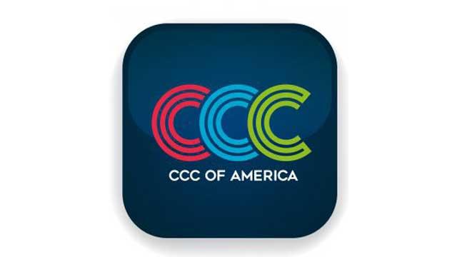 CCC of America