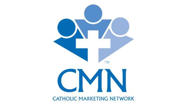 Catholic Marketing Network