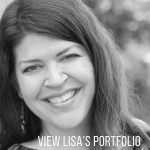 lisa-martinez-portfolio