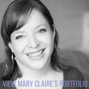 mary-claire-becan-portfolio