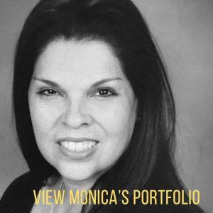 monica-hildebrand-portfolio