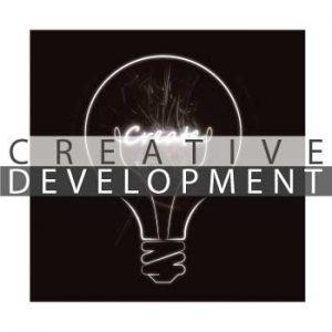 Creative-Dev