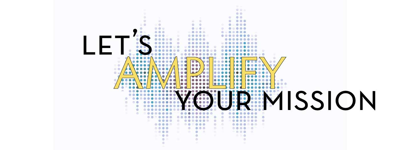 amplifymission