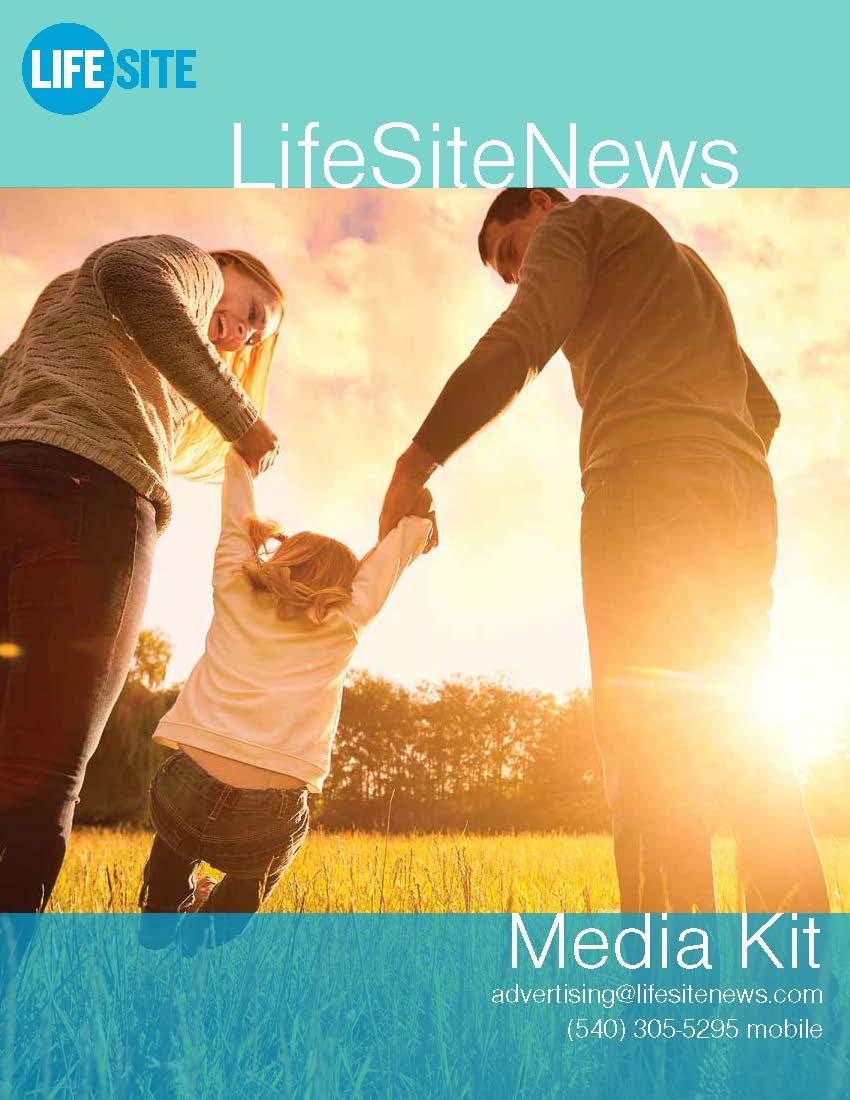 pr media kit