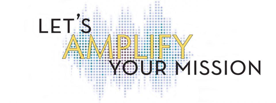 amplifymissionNEW