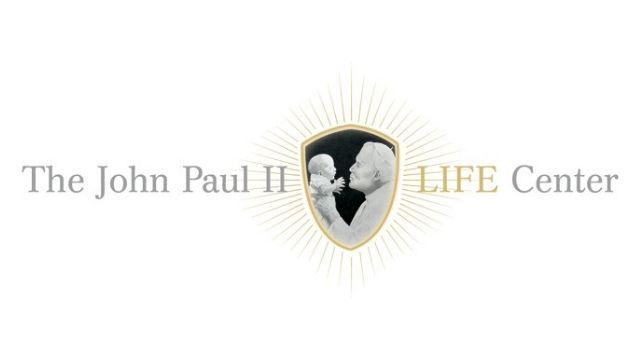 JPII Life Center Austin